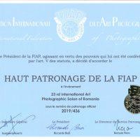 FIAP-CERTIFICATE2019