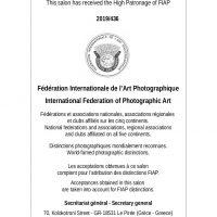 FIAP-Sheet2019